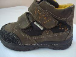 Ботинки Pepino by Ricosta 21 размер 14 см стелька