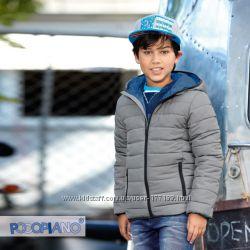 Куртка демисезонная Pocopiano Германия