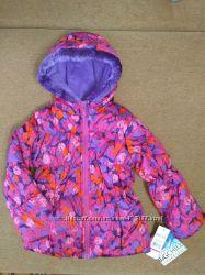 Куртка Big Chill Freestyle США