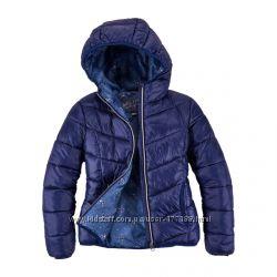 Куртка демисезонная Pocopiano b4609fd8034df