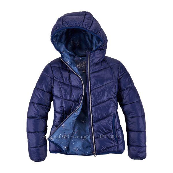 Куртка демисезонная Pocopiano