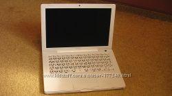 Ноутбук на разборку Apple A1181