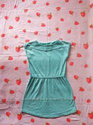 Платье Crazy8 на 8 лет