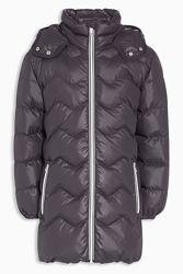 Зимняя куртка Некст