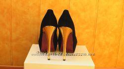 Распродажа Просто шикарные туфли Англия