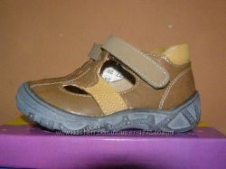 Обувь B&G, р. 22