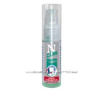 Спрей для полости рта N-ZIM освежает дыхание