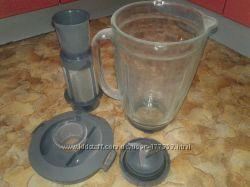 Чаша от блендера браун