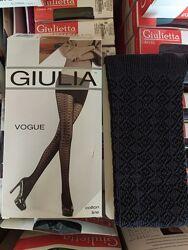 Колготки колготы женские распродажа качество много разных