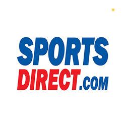 SportsDirect Англия