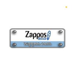 Zappos Америка