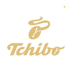 Tchibo Германия