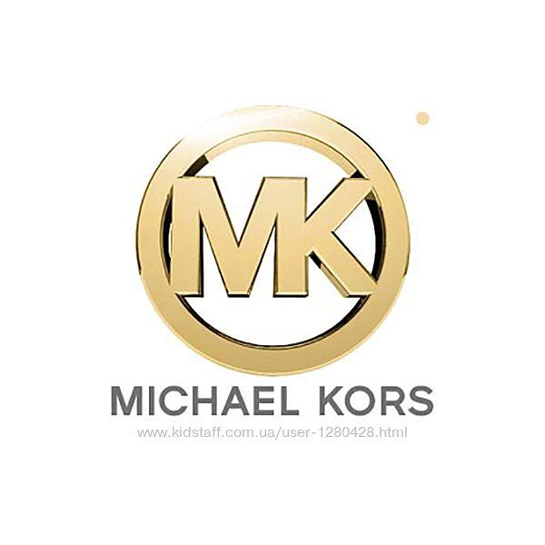 Michael Kors Америка