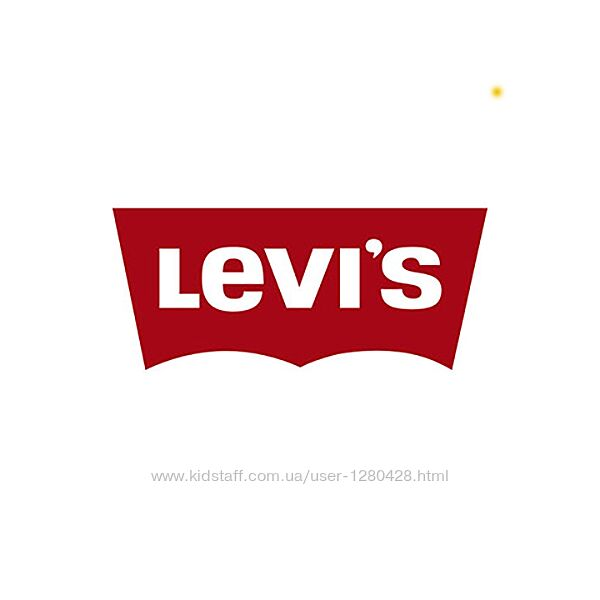 Levis оригинал Америка