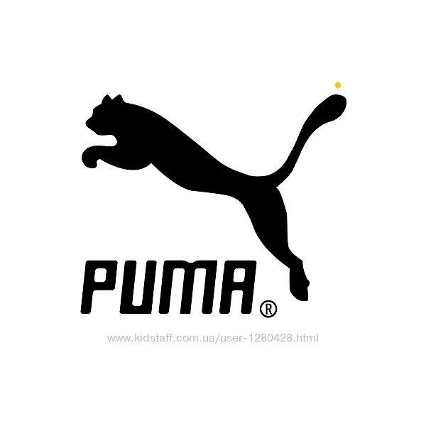 Puma Америка, Англия, Германия, Испания, Италия