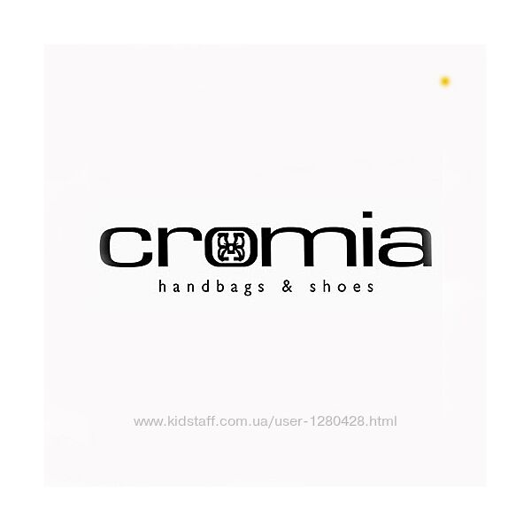 Cromia Италия
