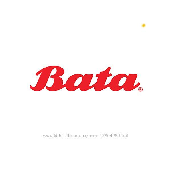 Bata Италия