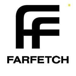 Farfetch Америка, Англия, Германия, Испания, Италия