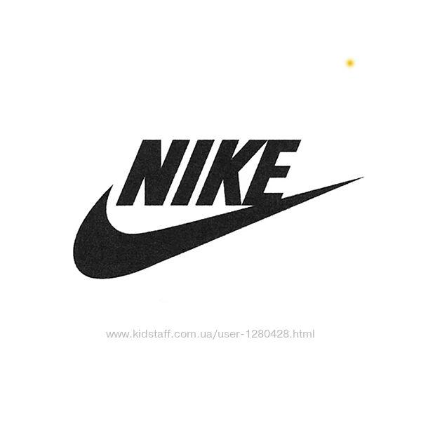 Nike Америка