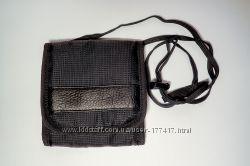 RFID органайзер кошелёк для путешествий