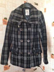 Распродажа моей верхней одежды пальто, куртки