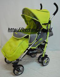 Детские коляска-трость SunnyLove  SH629APB