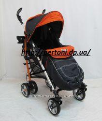 Детская коляска DolcheMio-SH638APB