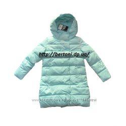 Пальто для девочки Anernuo 17163