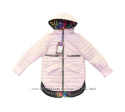 Демисезонные куртки для детей - купить в Украине 39101dee8c0d6
