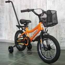 Велосипед INTENSE 14 N-200