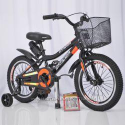 Велосипед INTENSE 16 N-200