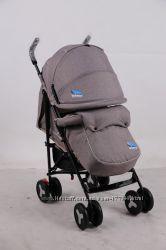 Детская коляска-трость Тм LaBona Baby FK903AB