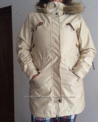 Пальто , парка Termit
