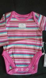 Распродажа одежды для деток до 1 годика.