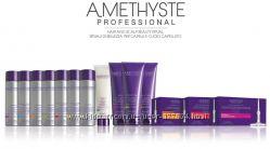 Засоби догляду за волоссям від TM FarmaVita