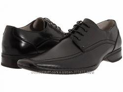 Мужские туфли Steve Madden, размер 10