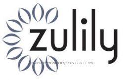 Zulily - сайт закрытых распродаж в США