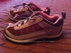 кроссовки, состояние новых, 27 размер, Timberland