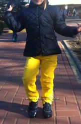 куртка, Ralph Lauren оригинал, состояние новой,  разм. 5
