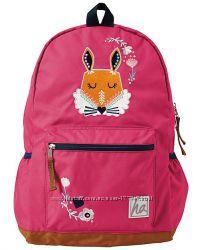 Рюкзаки школьные и для малышей