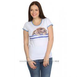 Одежда для беременных и кормящих большой выбор