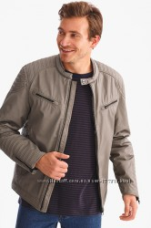 Осенняя  куртка C&A  модель 2052215 xl Канада