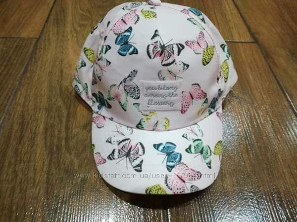 Уже в наличии шапка панамки шляпы HM