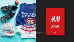 H&M Zara Bershka Венгрия Германия доставка за 5 дней под  12 без предоплаты