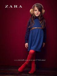Zara и H&M Польша за 6 дней в Украину