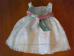 Платья моей дочки