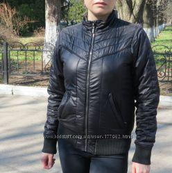 Спортивная куртка Umbro.