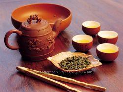 СП чай, кофе, посуда, аксессуары 03. 07 заказ
