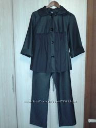Одежда  для беременных на весну НЕДОРОГО