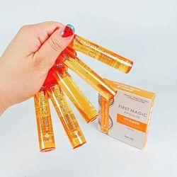 Сыворотка EYENLIP First Magic Ampoule Vitamin